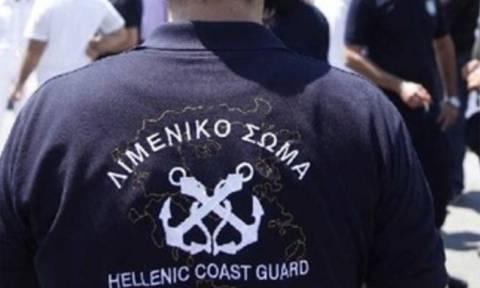 Μυτιλήνη: Έκλεβε εξωλέμβιους κινητήρες από σκάφη που μετέφεραν μετανάστες