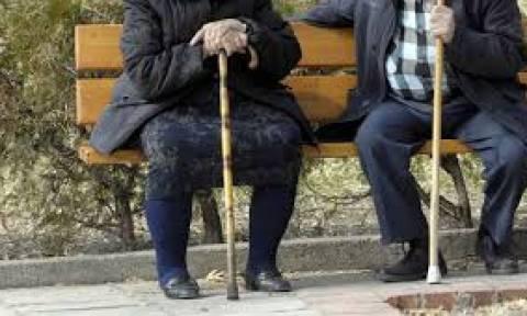 Ένοπλη ληστεία σε βάρος ηλικιωμένων στον Ερμιονίδα