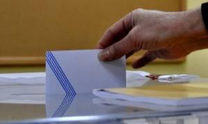 Εκλογές 2015 – Δεν έχεις ταυτότητα; Δες πως μπορείς να ψηφίσεις
