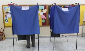 Εκλογές 2015 - Πού θα ψηφίσουν οι πολιτικοί αρχηγοί
