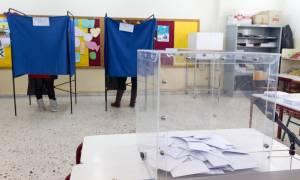 Εκλογές 2015 - Πώς ψηφίζουμε στις εκλογές της 20ης Σεπτεμβρίου