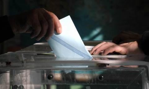 Εκλογές 2015: Η Ελλάδα ψηφίζει - Όλες οι λεπτομέρειες για την εκλογική διαδικασία