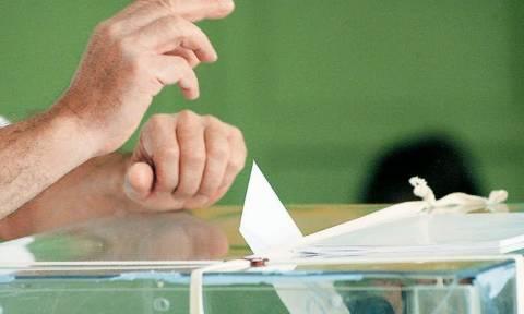 Εκλογές 2015: Πού ψηφίζουν αστυνομικοί και ναυτικοί