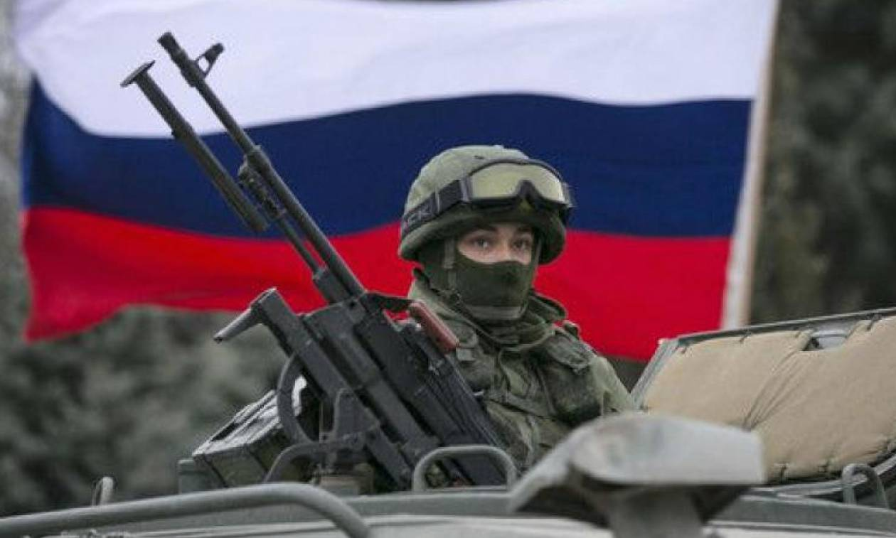 Υπουργοί Άμυνας ΗΠΑ- Ρωσίας συζήτησαν για την παρουσία των Ρώσων στη Συρία