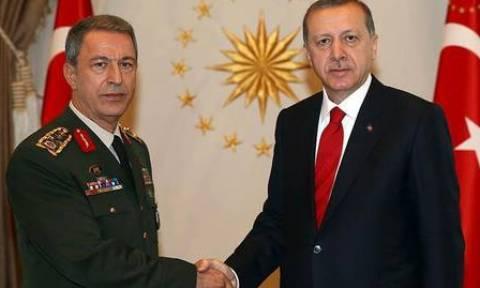 Μιλλιέτ: Και ο τουρκικός στρατός θέλει λύση στο Κυπριακό