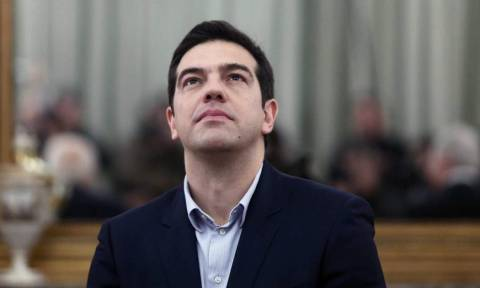 Οι θέσεις του ΣΥΡΙΖΑ για τον απόδημο Ελληνισμό