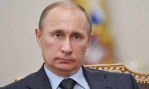 Πούτιν: «Πράσινο φως» για τη δημιουργία ρωσικής αεροπορικής βάσης στη Λευκορωσία