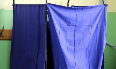 Εκλογές 2015-Πελοπόννησος: Χωρίς προβλήματα αλλά με περιορισμένη προσέλευση εξελίσσεται η διαδικασία