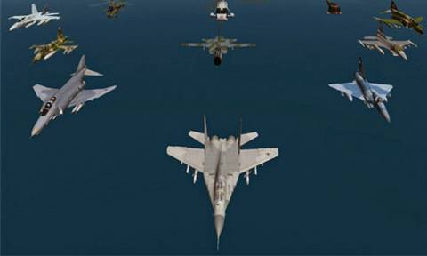 Θετικά μηνύματα του ΝΑΤΟ στη Ρωσία