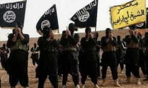 Δολοφόνησαν ταξίαρχο του Υπ. Εσωτερικών της Αιγύπτου