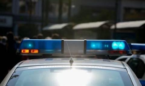 Καλαμάτα: Δολοφονικό αμόκ 35χρονου - Σκότωσε τον αδερφό του, μαχαίρωσε μάνα και πατέρα