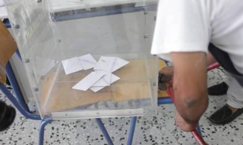 Εκλογές 2015: Τα ευτράπελα της κάλπης!