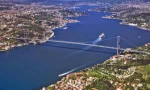 Ένα ακόμη ναυάγιο - Σκοτώθηκαν κι άλλα παιδιά προσπαθώντας να έρθουν στην Ελλάδα