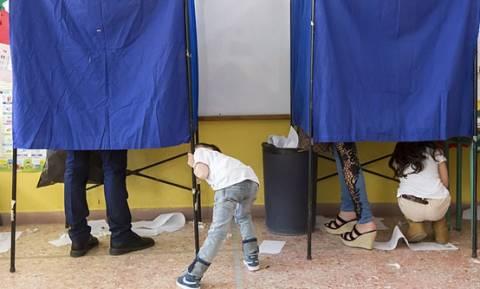 Εκλογές 2015 - Όλα όσα πρέπει να γνωρίζετε για τη διαδικασία