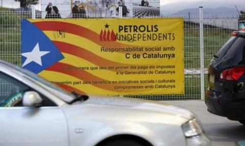Spain newspaper polls give Catalonia separatists slight lead