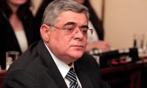 Αποτελέσματα εκλογών 2015 - Μιχαλολιάκος: H Χρυσή Αυγή θα είναι o μεγάλος νικητής των εκλογών