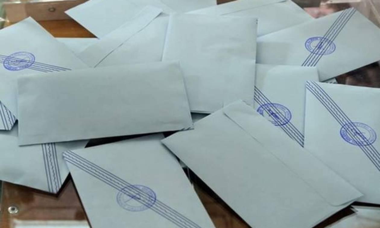 Εκλογές 2015: Τα ευτράπελα και τα προβλήματα της ψηφοφορίας