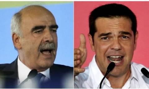 Εκλογές 2015 – Ξένα ΜΜΕ: Η Ελλάδα ξανά στο επίκεντρο – Πρώτο θέμα οι εκλογές