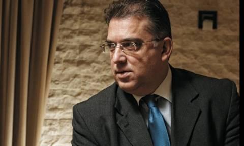 Αποτελέσματα εκλογών 2015 - Θεοδωρικάκος (GPO): Πρώτο κόμμα είναι ο ΣΥΡΙΖΑ
