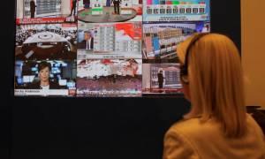 Αποτελέσματα εκλογών 2015: Πώς διαμορφώνονται οι έδρες με βάση τα exit polls