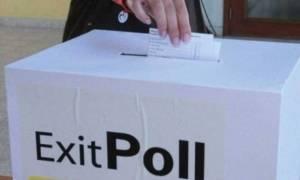 Αποτελέσματα εκλογών 2015 - Ποιοτικά χαρακτηριστικά της ψήφου. Η πρώτη προσέγγιση του exit poll