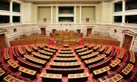 Ο χάρτης της νέας Βουλής – Ποιοι φεύγουν, ποιοι μπαίνουν