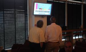 Αποτελέσματα εκλογές 2015: Οι βουλευτές της ΝΔ που εκλέγονται στις μεγαλύτερες περιφέρειες