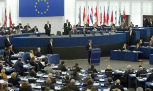 Αποτελέσματα εκλογών 2015: Το μήνυμα ΕΛΚ και Σοσιαλιστών του ευρωκοινοβουλίου