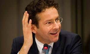 Αποτελέσματα εκλογών 2015 – Ντάισελμπλουμ: Συγχαρητήρια και έκκληση για μεταρρυθμίσεις