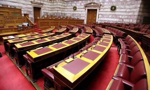 Αποτελέσματα εκλογών 2015: Η Κωνσταντοπούλου στον ΠτΔ για τη σύνθεση της νέας Βουλής