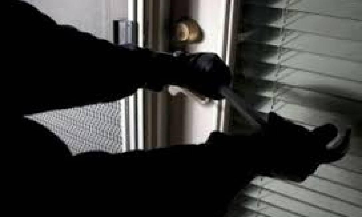 Μεγάλο κώλο πρωκτικό σεξ δωρεάν βίντεο