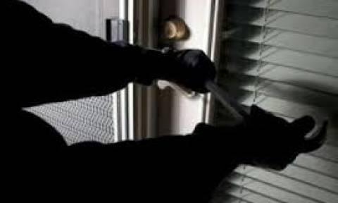 Ρόδος: Κλοπή «μαμούθ» σε μονοκατοικία - 100.000 ευρώ η λεία των ληστών