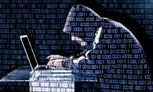 Σοβαρή επίθεση χάκερ στο ηλεκτρονικό κατάστημα εφαρμογών App Store της Apple