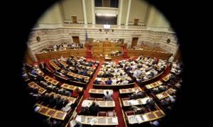 Αποτελέσματα εκλογών 2015 - Τα ηχηρά ονόματα που μένουν εκτός Βουλής