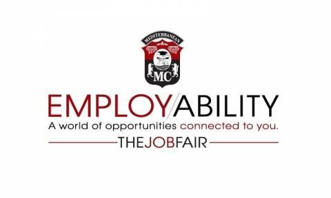 Κορυφαίοι εργοδότες αναζητούν προσωπικό