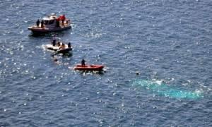 Αιγαίο: Δεύτερο ναυάγιο μέσα σε μια ώρα - Σώοι και οι 52 Σύριοι πρόσφυγες