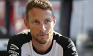 F1 Grand Prix Ιαπωνίας: Αποσύρεται ο Jenson Button (photos)