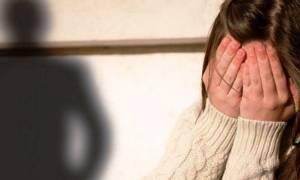 Νέα καταγγελία εναντίον καθηγητή για σεξουαλική παρενόχληση