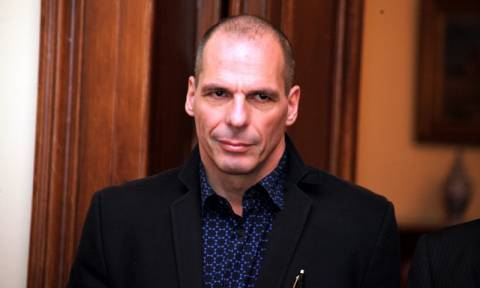 Βαρουφάκης στη Guardian: Οι πραγματικοί νικητές είναι οι δανειστές – Ο Τσίπρας βγήκε για να αποτύχει