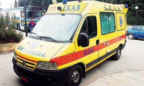 Θρήνος στην Αρτάκη: 38χρονος πέθανε ακαριαία σε τροχαίο