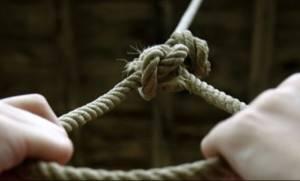 Λαύκος Μαγνησίας: 49χρονος εντοπίστηκε απαγχονισμένος σε κληματαριά