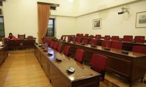 Βουλή: Αρχίζουν την Τρίτη 22/09 οι εργασίες της Επιτροπής Αλήθειας Δημοσίου χρέους