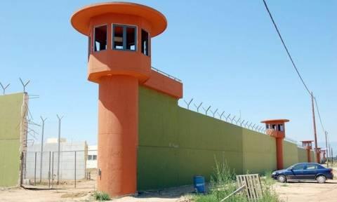 Αποτελέσματα εκλογών 2015: Τι ψήφισαν οι κρατούμενοι στις φυλακές Διαβατών, Νιγρίτας και Γρεβενών
