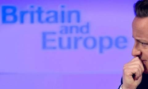 Βρετανία: Εκστρατεία Φιλελευθέρων κατά του Brexit