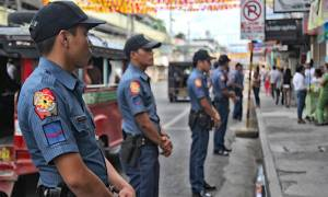 Φιλιππίνες: Ένοπλοι απήγαγαν τρεις ξένους τουρίστες από θέρετρο στα νότια της χώρας