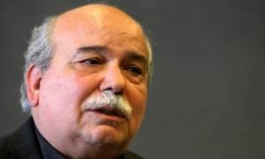 Βούτσης: Κάποια υπουργεία θα σπάσουν - «Κλείνει» η κυβέρνηση