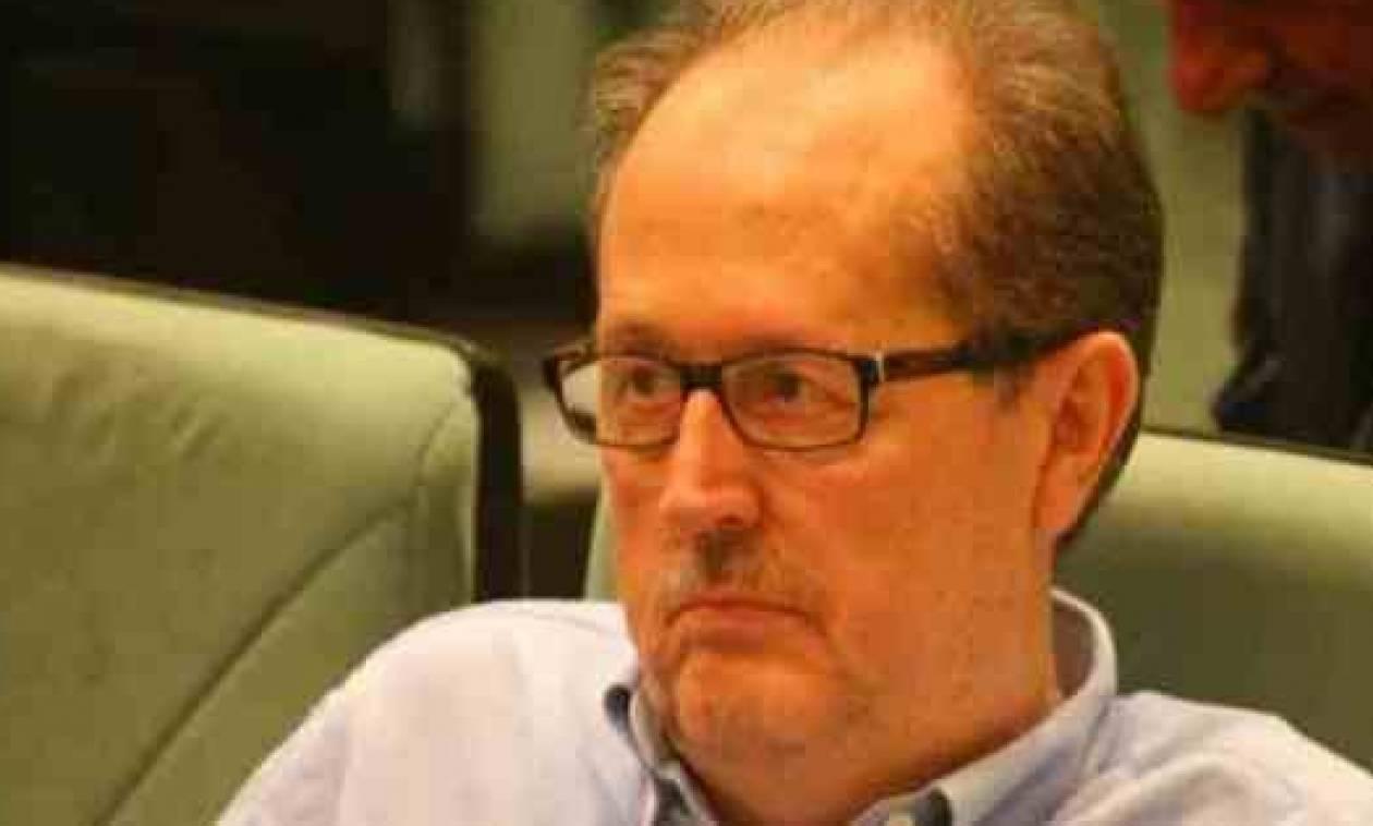 Έκκληση του δημάρχου Καλαμάτας να κηρυχθεί θεομηνιόπληκτη η εδαφική περιφέρεια του δήμου