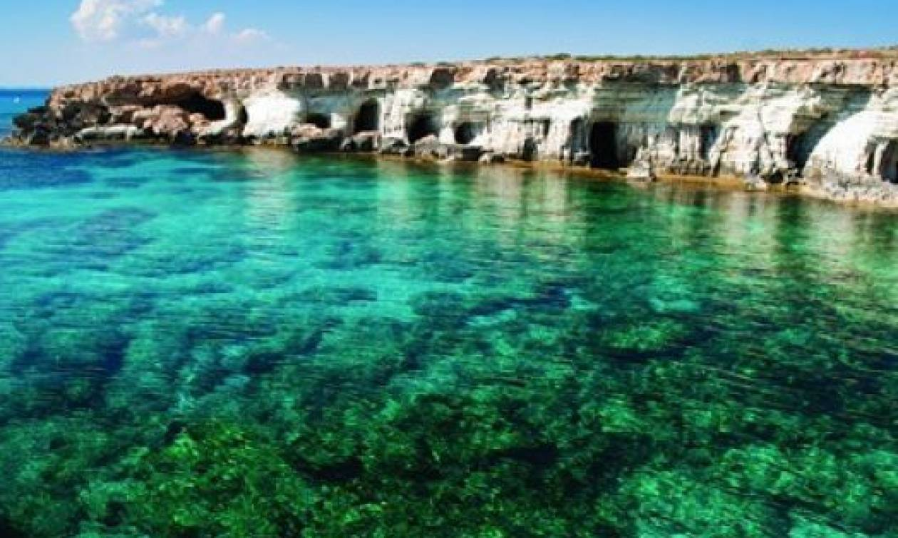 Κύπρος-Ισραήλ ανανεώνουν τη συνεργασία τους στον πολιτισμό
