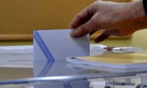 Η «ακτινογραφία» των ψηφοφόρων - Πώς ψήφισαν δημόσιοι και ιδιωτικοί υπάλληλοι, συνταξιούχοι, αγρότες