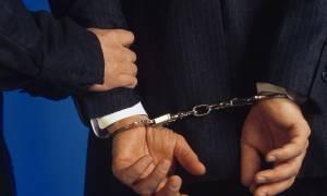 Συνελήφθη με έξι κιλά χασίς επιχειρηματίας του Ηρακλείου